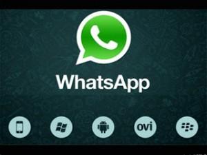 watsab-alwatsab-whatsapp-android
