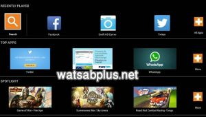 Windows-Computer-whatsapp