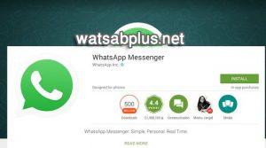 Windows-Computer-whatsapp-messanger