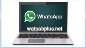 واتس اب للكمبيوتر عربي تحميل وتساب كمبيوتر whatsapp Computer