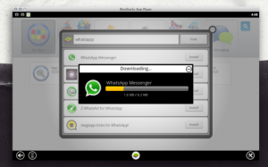 WhatsAppMessenger-watsaabcomputer