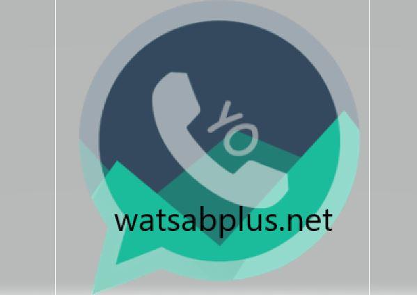 تحميل يو واتس اب يوسف الباشا yowhatsapp ضد الحظر اخر اصدار